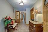 6625 Holly Fork Road - Photo 11
