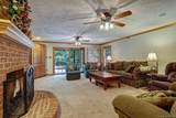 6625 Holly Fork Road - Photo 13