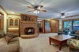 6625 Holly Fork Road - Photo 14