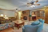 6625 Holly Fork Road - Photo 15