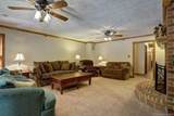 6625 Holly Fork Road - Photo 16