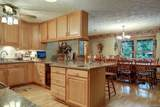 6625 Holly Fork Road - Photo 17
