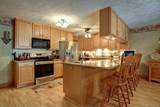 6625 Holly Fork Road - Photo 18