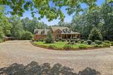 6625 Holly Fork Road - Photo 2