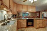 6625 Holly Fork Road - Photo 20