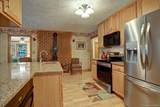 6625 Holly Fork Road - Photo 21