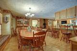 6625 Holly Fork Road - Photo 22