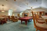6625 Holly Fork Road - Photo 23