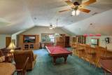 6625 Holly Fork Road - Photo 24
