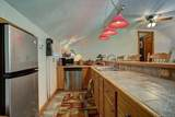 6625 Holly Fork Road - Photo 25