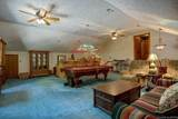 6625 Holly Fork Road - Photo 26