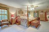 6625 Holly Fork Road - Photo 28
