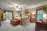 6625 Holly Fork Road - Photo 29