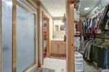 6625 Holly Fork Road - Photo 31