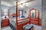6625 Holly Fork Road - Photo 32