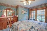 6625 Holly Fork Road - Photo 34