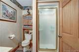 6625 Holly Fork Road - Photo 35