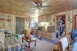 6625 Holly Fork Road - Photo 37