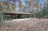 6625 Holly Fork Road - Photo 38