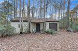 6625 Holly Fork Road - Photo 39