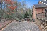 6625 Holly Fork Road - Photo 41