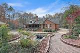 6625 Holly Fork Road - Photo 42