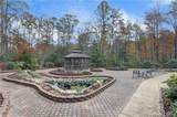 6625 Holly Fork Road - Photo 43