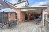 6625 Holly Fork Road - Photo 44