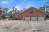 6625 Holly Fork Road - Photo 45