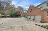 6625 Holly Fork Road - Photo 46