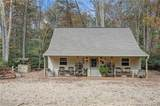 6625 Holly Fork Road - Photo 5