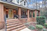 6625 Holly Fork Road - Photo 6