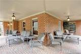 6625 Holly Fork Road - Photo 7
