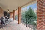 6625 Holly Fork Road - Photo 8