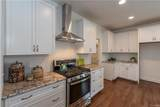 Lot 62 Thorncliff Road - Photo 3