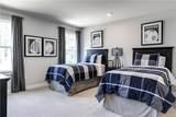 16049 Cambria Cove Boulevard - Photo 20