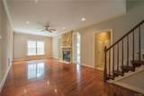 14520 Gildenborough Drive - Photo 13