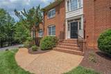 14520 Gildenborough Drive - Photo 32