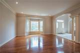 14520 Gildenborough Drive - Photo 8