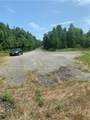 4220 Rollins Drive - Photo 11