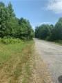 4220 Rollins Drive - Photo 18