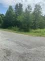 4220 Rollins Drive - Photo 24