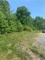 4220 Rollins Drive - Photo 8
