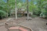 206 Southpoint Drive - Photo 45
