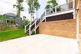 2301 Farham Lane - Photo 7