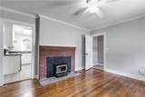 2500 Dickens Road - Photo 5