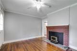 2500 Dickens Road - Photo 7