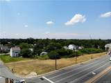 2100 Staples Mill Road - Photo 1