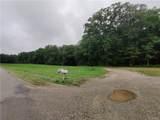 3645 Pryor Road - Photo 31
