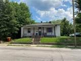 534 Wythe Street - Photo 1